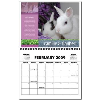 2009-rm-calendar-feb2