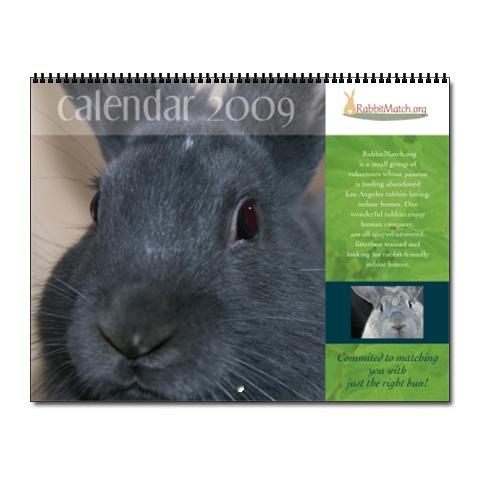 2009-rm-calendar-front