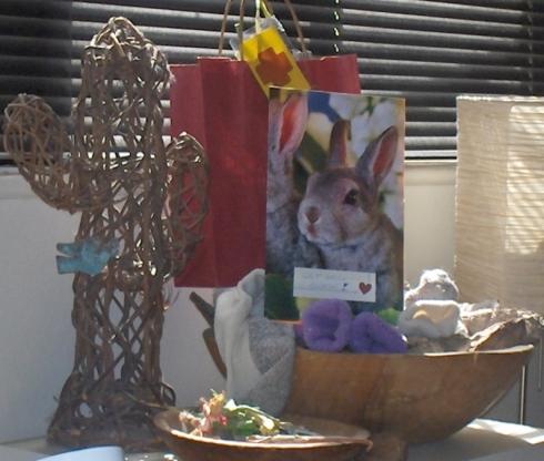 bunny-card-0409