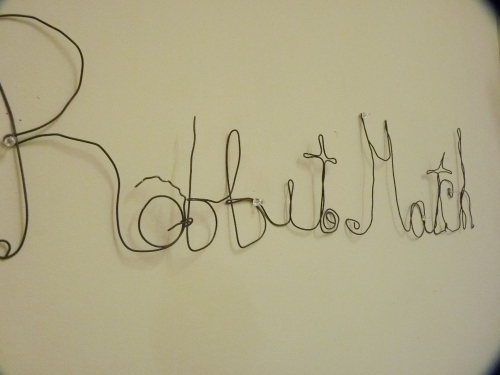 Rm_sign_4