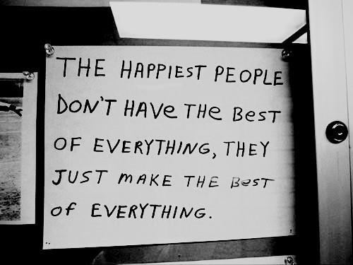 The-happiest-people-dont-have-