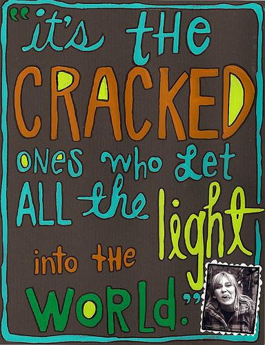Cracked_light